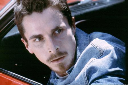 """머시니스트 (El Maquinista, 2000), """"크리스챤 베일의 모습 자체로도 충격적인 영화."""""""