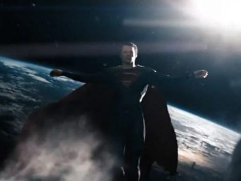 수퍼맨, 헐크, 배트맨의 심리학