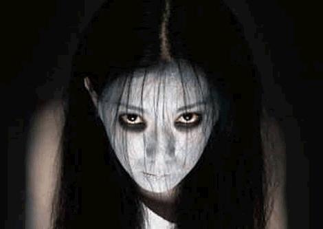 우리가 공포영화를 즐기는 이유