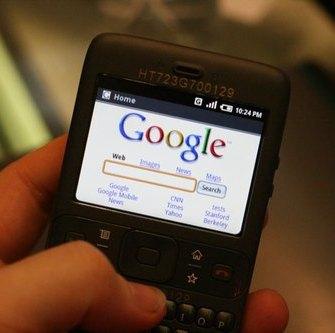 구글은 왜 양다리를 걸치려 하는가?