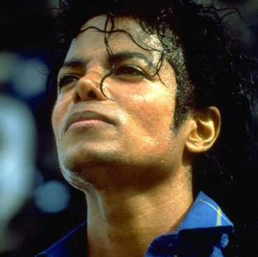 마이클 잭슨 (Michael Jackson)을 추모하며 …
