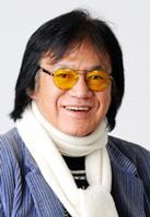 [근조] 김추련