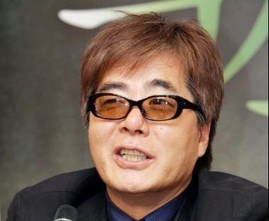[근조] 박철수
