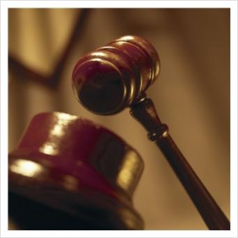 헌법 재판소의 도돌이표