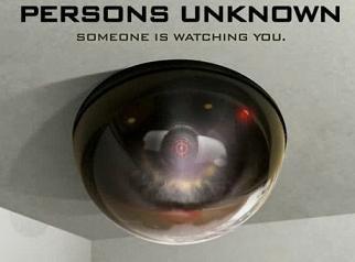 """""""퍼슨 언노운""""(Persons Unknown, 2010), 사라진 건 사람만이 아니다"""