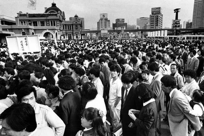 홍콩무협영화, 그 화려했던 역사의 겉을 핥아보자 [1부]