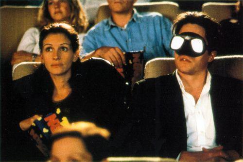 """""""노팅힐"""", 10년 전 그들의 사랑은 여전히 그대로일까"""