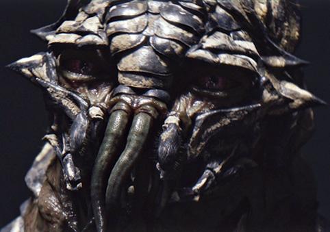 가위눌림과 외계인 납치의 관계: 나는 자고 싶다.