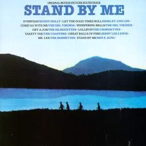 『스탠 바이 미』: 그 시절은 다시 없을 것이다.