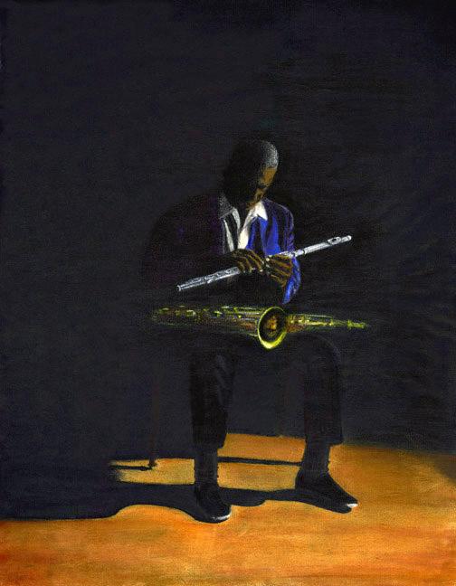 """[가사 검열] Miles Davis & John Coltrane – """"So What"""""""