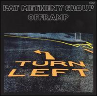 """[가사 검열] """"Are You Going With Me?"""", Pat Metheny"""